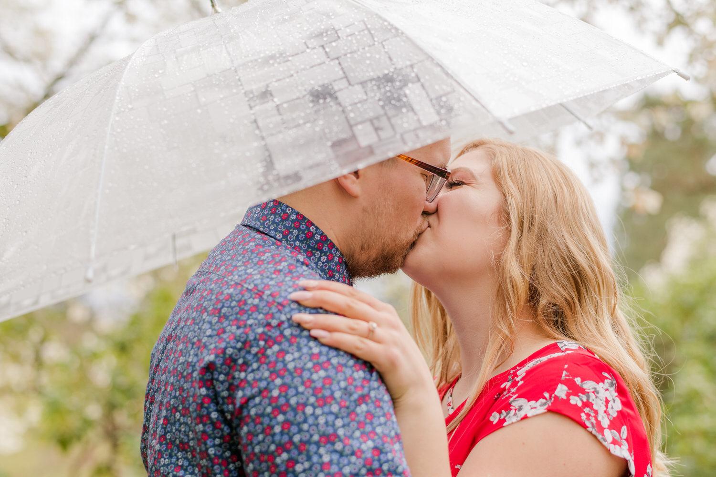 uk-wedding-photographer-engagement-photos-with-umbrellas