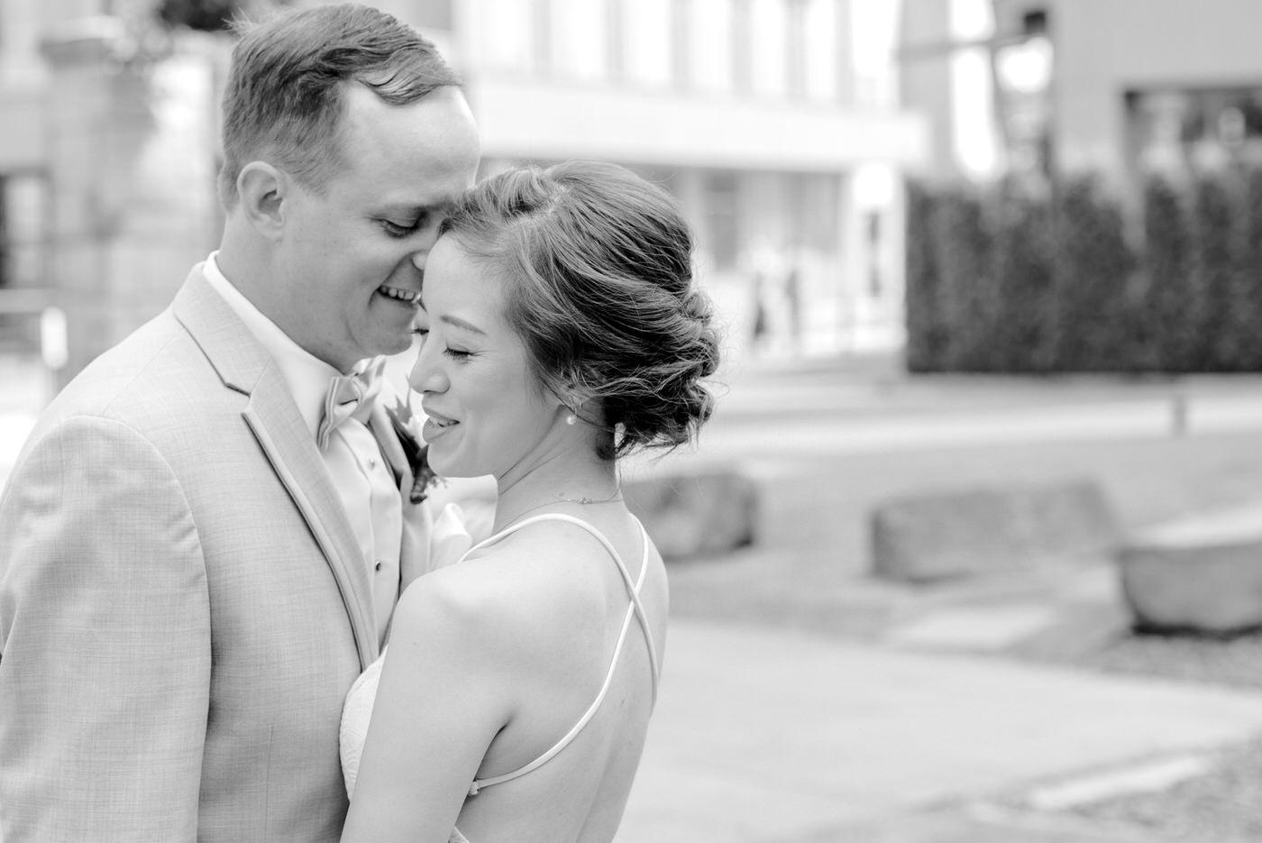 Delia' & Adrian's Wedding -