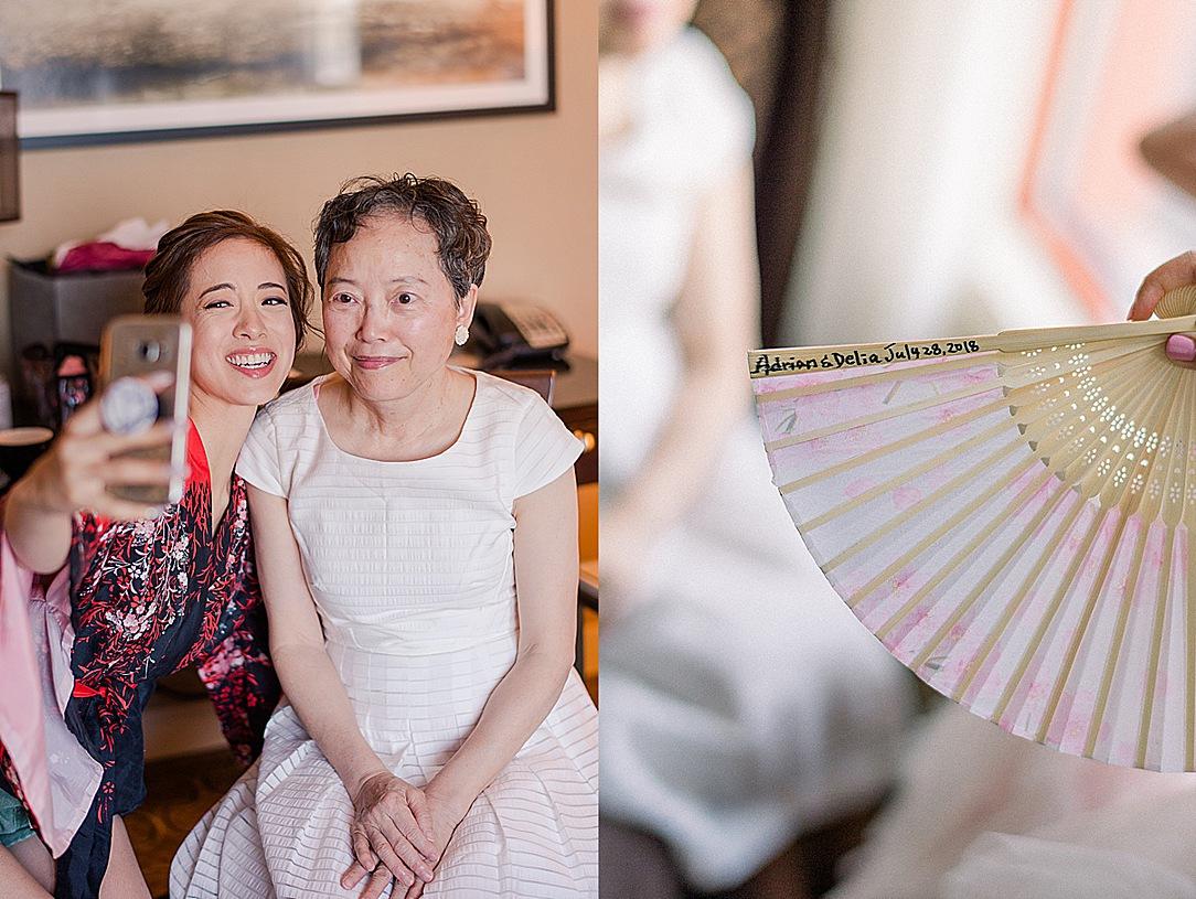 Adrian & Delia's Summer Wedding Photography by Lisa Lander Photography- Brimingham Wedding Photographer_0053.jpg