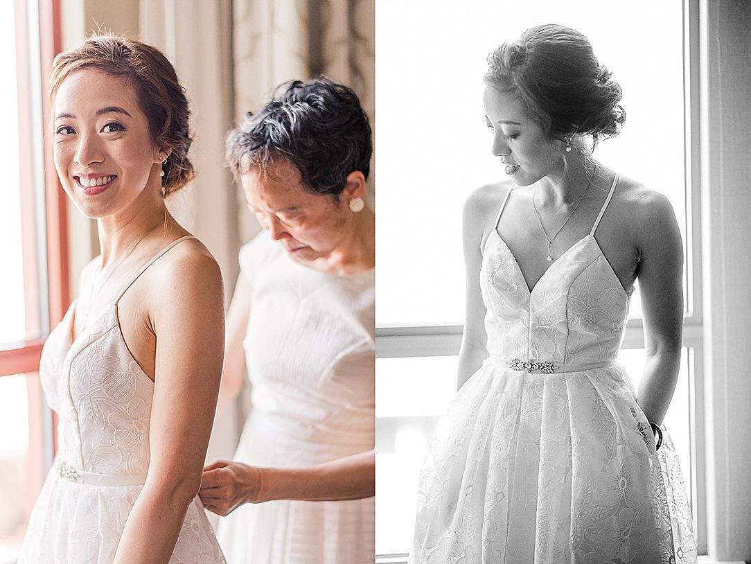 Adrian & Delia's Summer Wedding Photography by Lisa Lander Photography- Brimingham Wedding Photographer_0055.jpg
