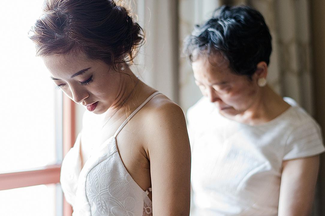 Adrian & Delia's Summer Wedding Photography by Lisa Lander Photography- Brimingham Wedding Photographer_0130.jpg