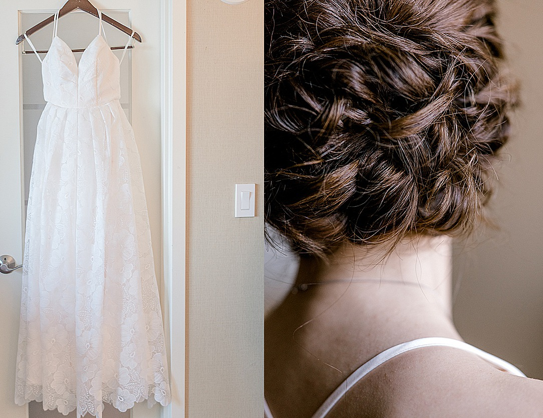Adrian & Delia's Summer Wedding Photography by Lisa Lander Photography- Brimingham Wedding Photographer_0057.jpg
