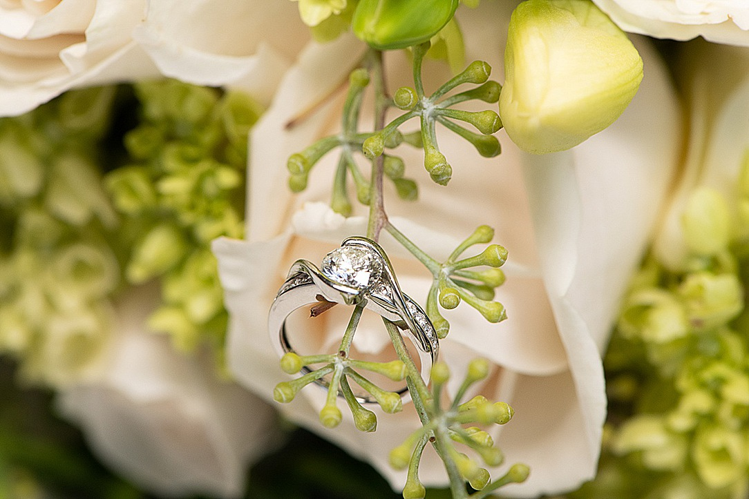 Adrian & Delia's Summer Wedding Photography by Lisa Lander Photography- Brimingham Wedding Photographer_0014.jpg