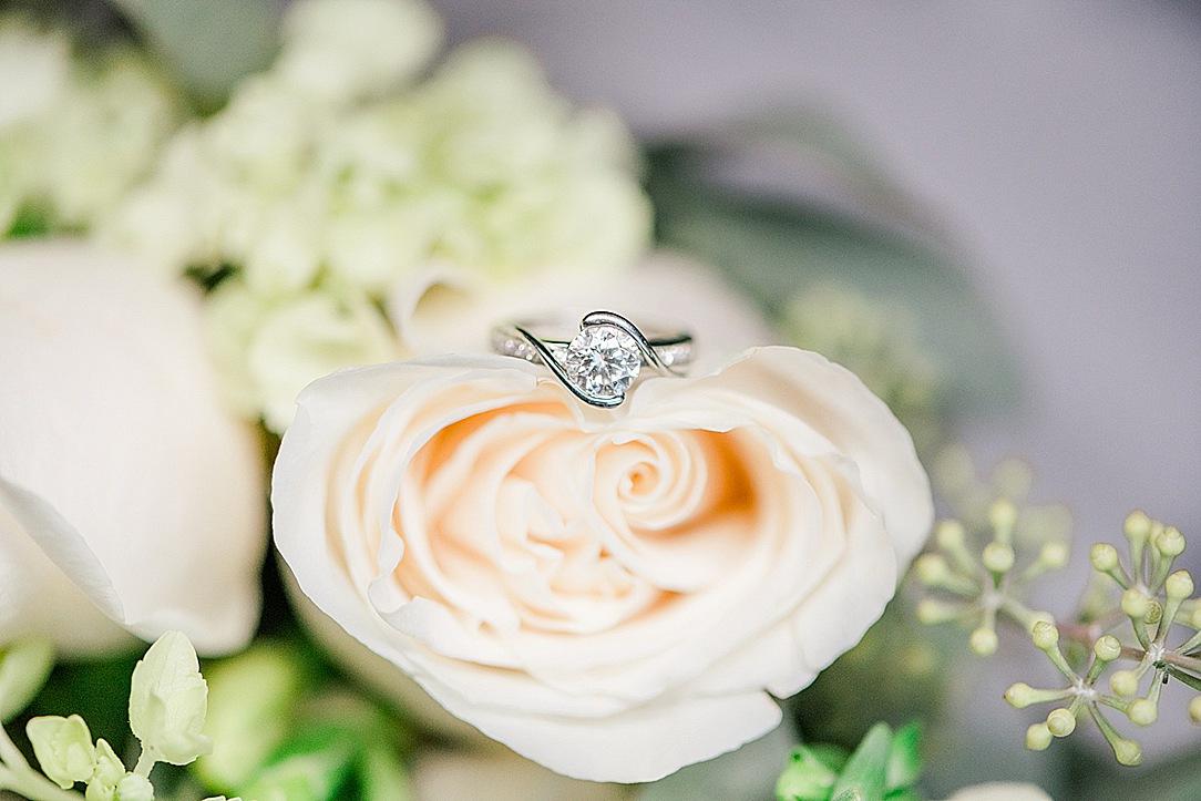 Adrian & Delia's Summer Wedding Photography by Lisa Lander Photography- Brimingham Wedding Photographer_0021.jpg
