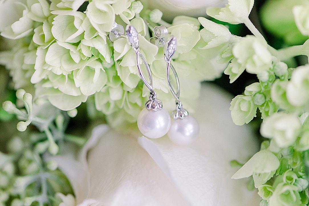 Adrian & Delia's Summer Wedding Photography by Lisa Lander Photography- Brimingham Wedding Photographer_0022.jpg