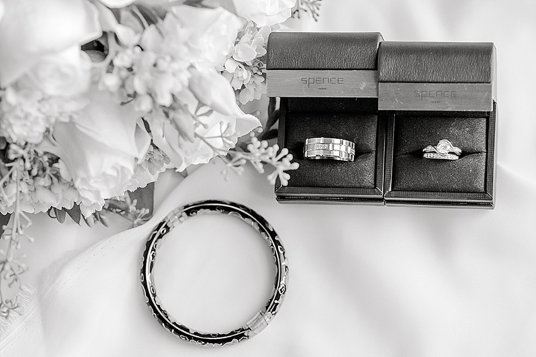 Adrian & Delia's Summer Wedding Photography by Lisa Lander Photography- Brimingham Wedding Photographer_0023.jpg