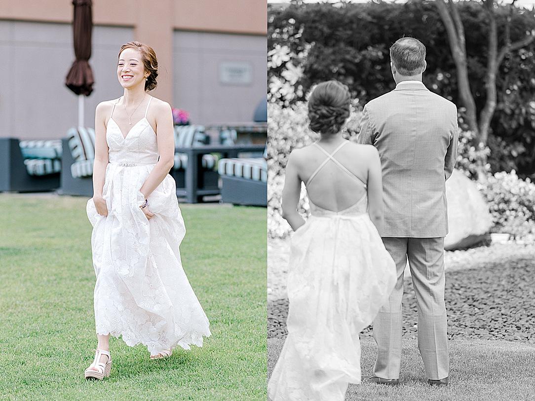 Adrian & Delia's Summer Wedding Photography by Lisa Lander Photography- Brimingham Wedding Photographer_0027.jpg