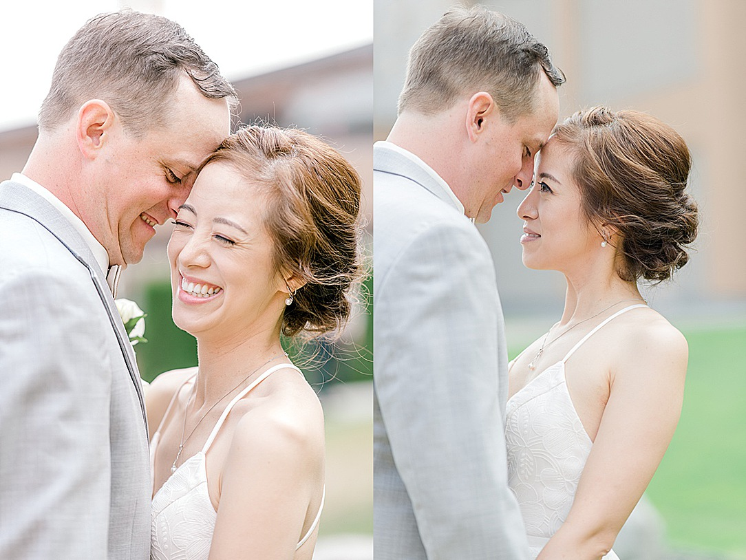 Adrian & Delia's Summer Wedding Photography by Lisa Lander Photography- Brimingham Wedding Photographer_0024.jpg