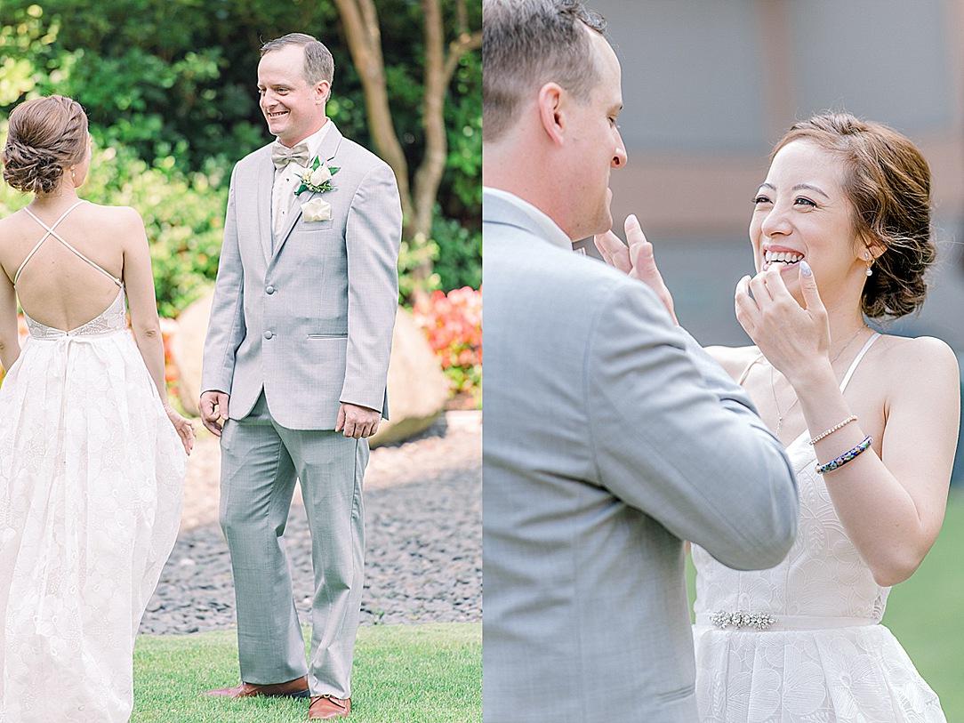 Adrian & Delia's Summer Wedding Photography by Lisa Lander Photography- Brimingham Wedding Photographer_0028.jpg