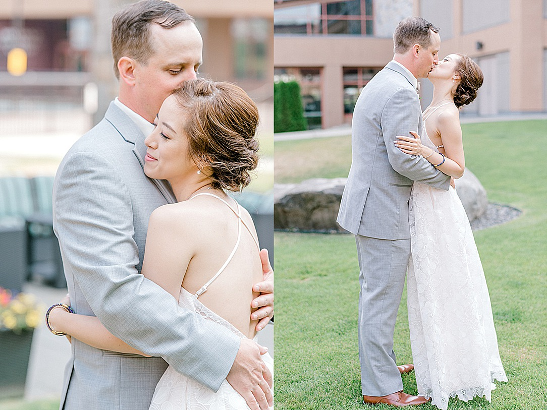 Adrian & Delia's Summer Wedding Photography by Lisa Lander Photography- Brimingham Wedding Photographer_0030.jpg