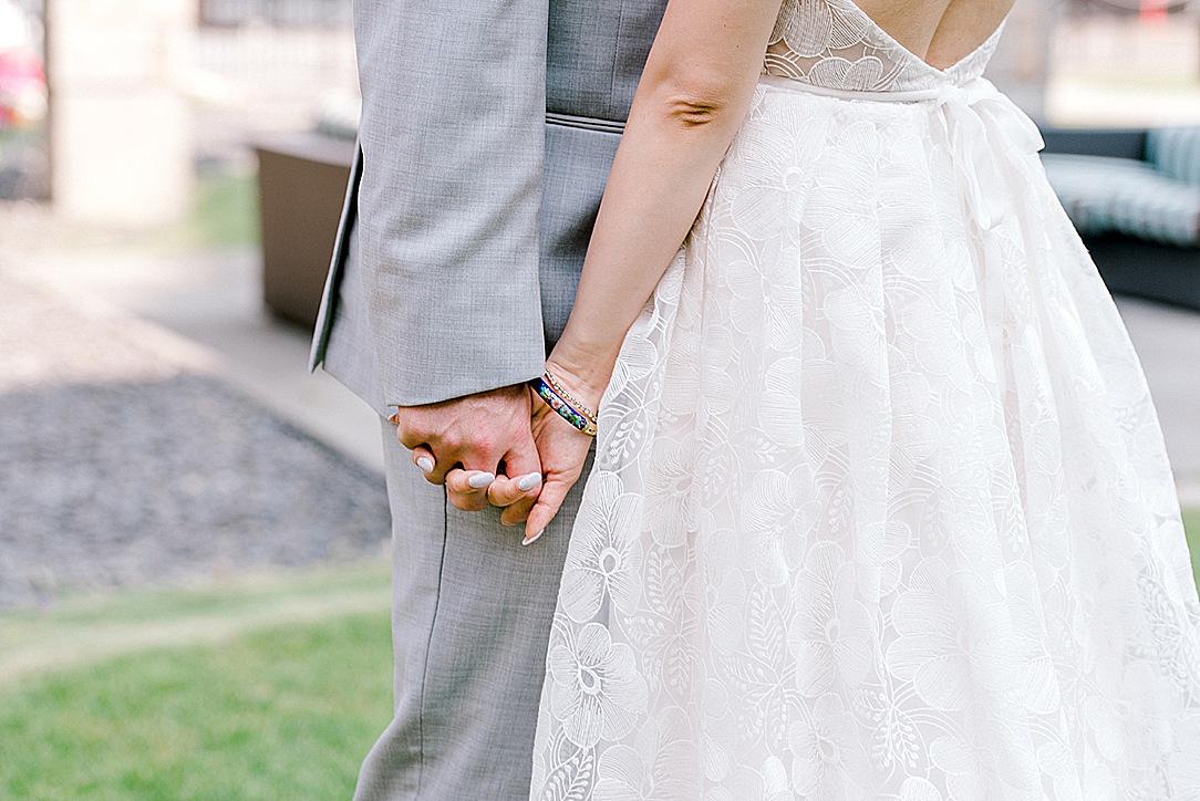 Adrian & Delia's Summer Wedding Photography by Lisa Lander Photography- Brimingham Wedding Photographer_0032.jpg