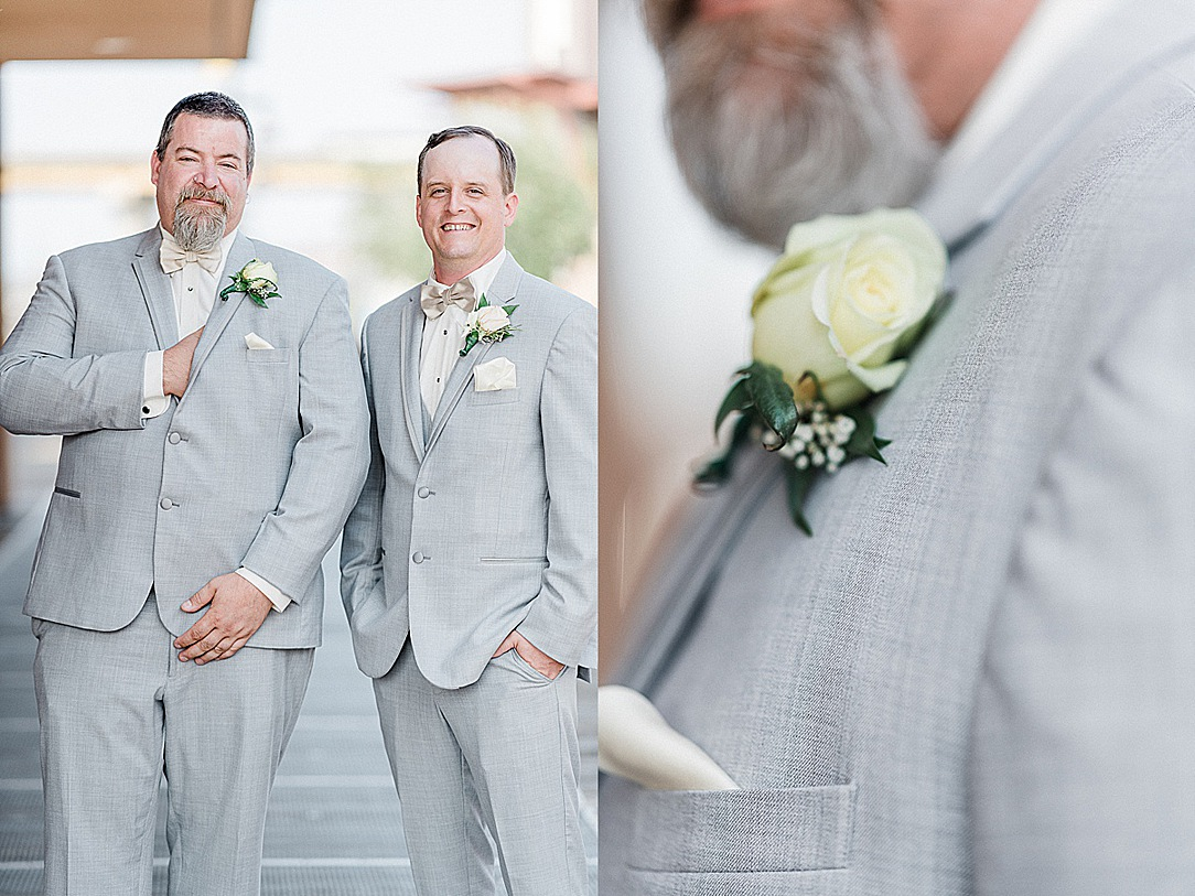 Adrian & Delia's Summer Wedding Photography by Lisa Lander Photography- Brimingham Wedding Photographer_0152.jpg