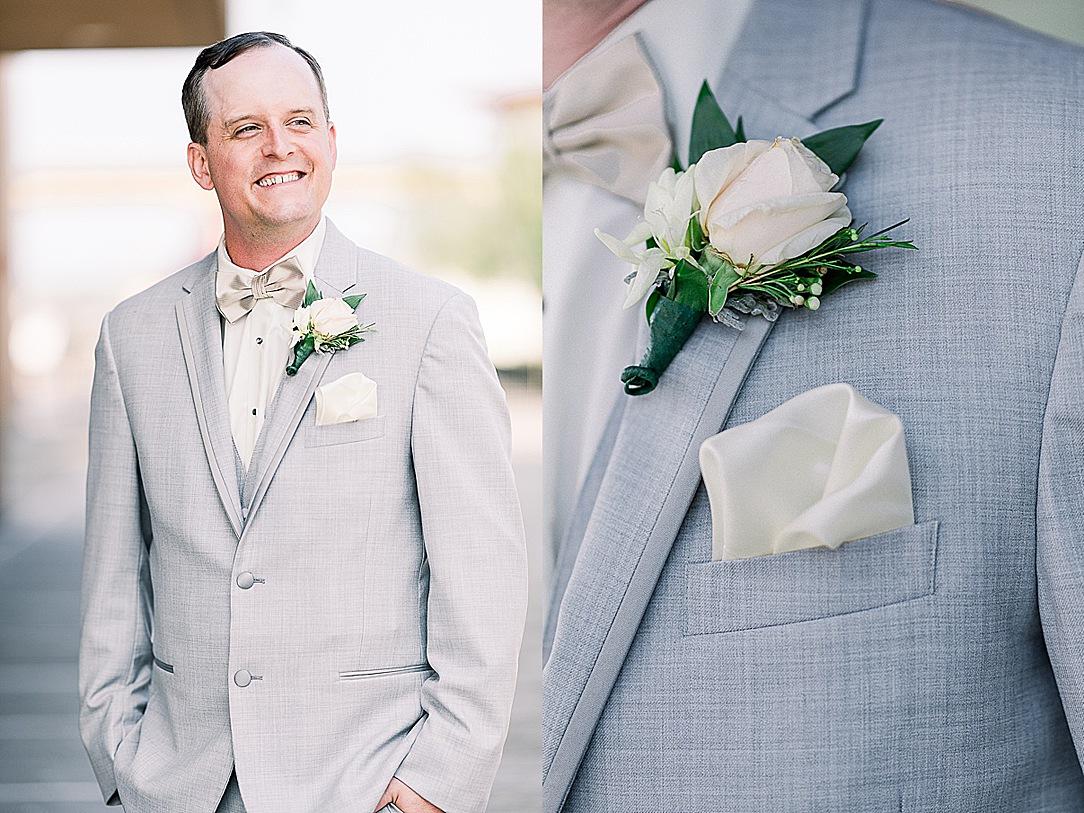 Adrian & Delia's Summer Wedding Photography by Lisa Lander Photography- Brimingham Wedding Photographer_0153.jpg