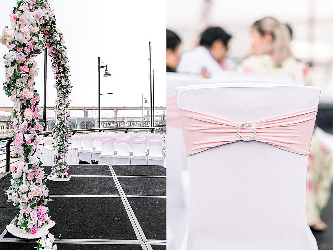 Adrian & Delia's Summer Wedding Photography by Lisa Lander Photography- Brimingham Wedding Photographer_0016.jpg
