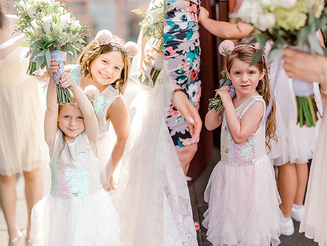 Adrian & Delia's Summer Wedding Photography by Lisa Lander Photography- Brimingham Wedding Photographer_0039.jpg