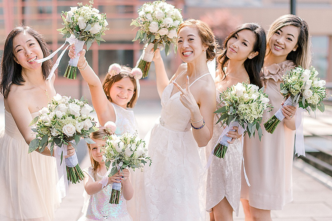 Adrian & Delia's Summer Wedding Photography by Lisa Lander Photography- Brimingham Wedding Photographer_0040.jpg