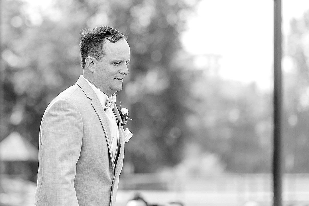 Adrian & Delia's Summer Wedding Photography by Lisa Lander Photography- Brimingham Wedding Photographer_0074.jpg