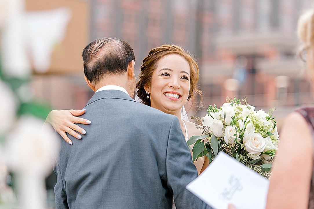 Adrian & Delia's Summer Wedding Photography by Lisa Lander Photography- Brimingham Wedding Photographer_0077.jpg
