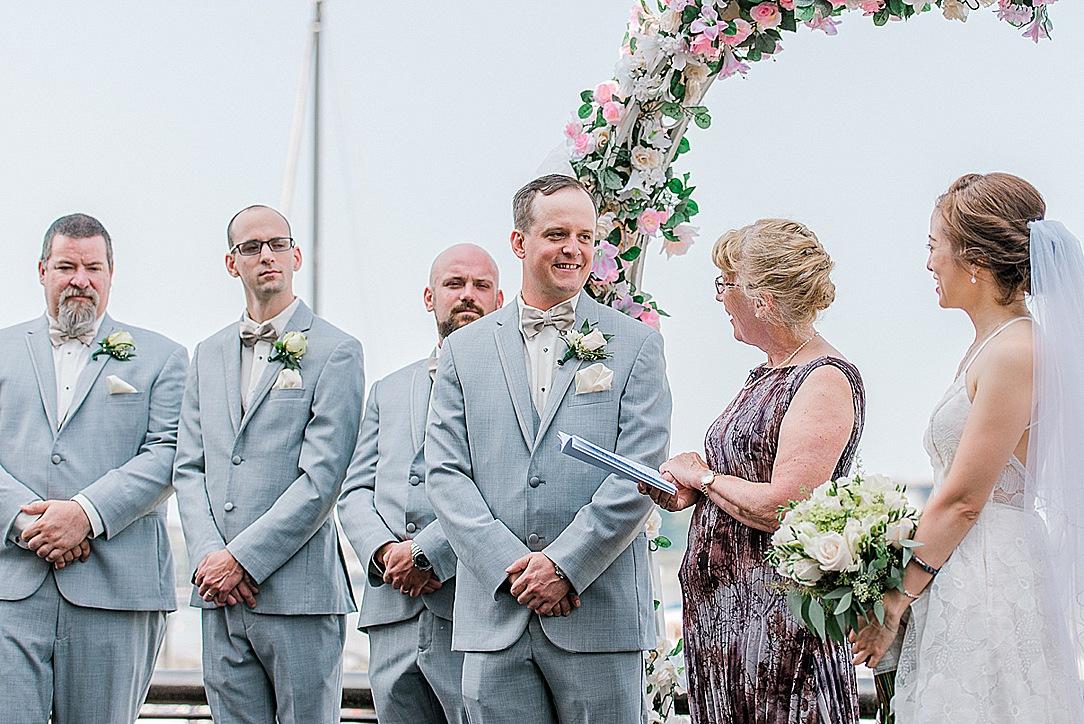 Adrian & Delia's Summer Wedding Photography by Lisa Lander Photography- Brimingham Wedding Photographer_0081.jpg