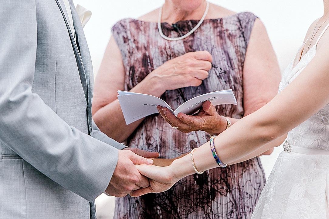 Adrian & Delia's Summer Wedding Photography by Lisa Lander Photography- Brimingham Wedding Photographer_0083.jpg