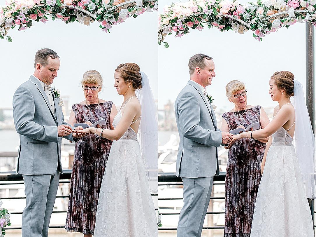 Adrian & Delia's Summer Wedding Photography by Lisa Lander Photography- Brimingham Wedding Photographer_0084.jpg