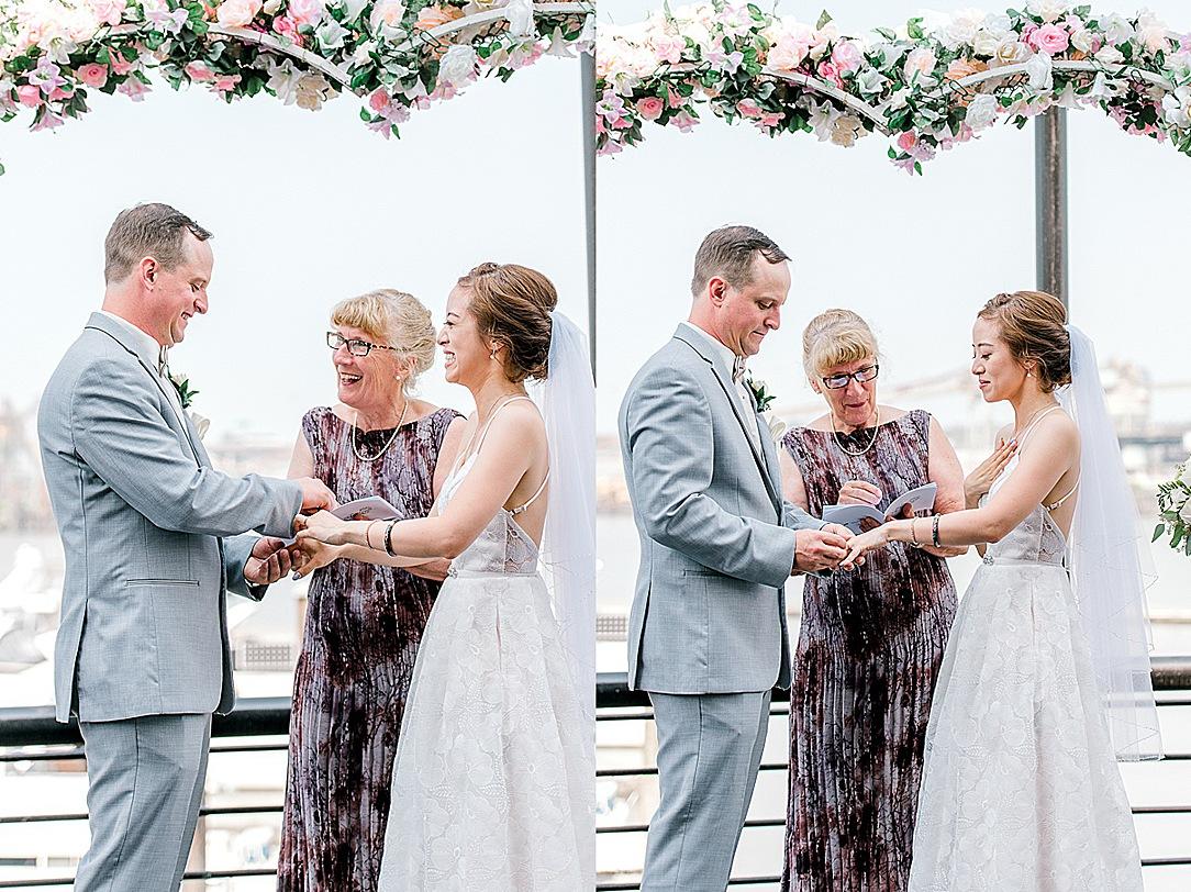 Adrian & Delia's Summer Wedding Photography by Lisa Lander Photography- Brimingham Wedding Photographer_0086.jpg