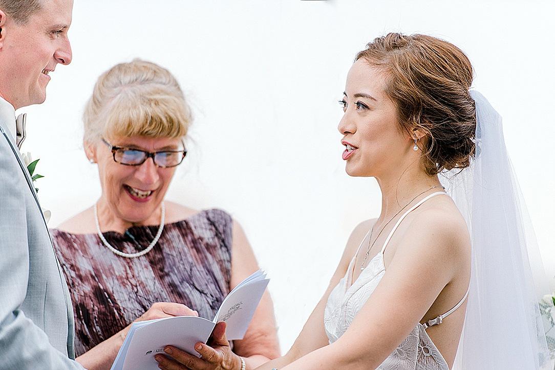 Adrian & Delia's Summer Wedding Photography by Lisa Lander Photography- Brimingham Wedding Photographer_0087.jpg