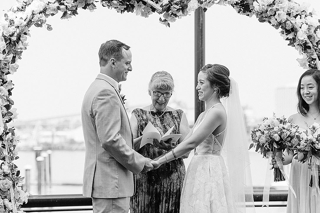 Adrian & Delia's Summer Wedding Photography by Lisa Lander Photography- Brimingham Wedding Photographer_0089.jpg
