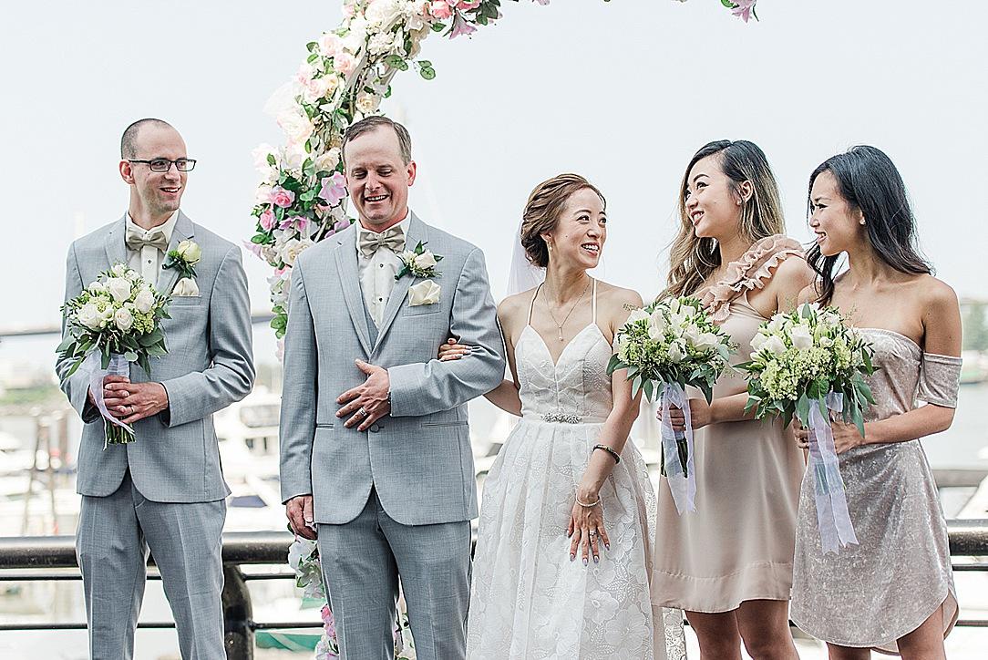 Adrian & Delia's Summer Wedding Photography by Lisa Lander Photography- Brimingham Wedding Photographer_0094.jpg