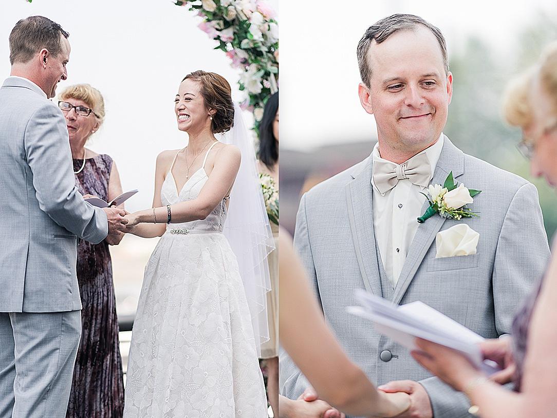 Adrian & Delia's Summer Wedding Photography by Lisa Lander Photography- Brimingham Wedding Photographer_0103.jpg