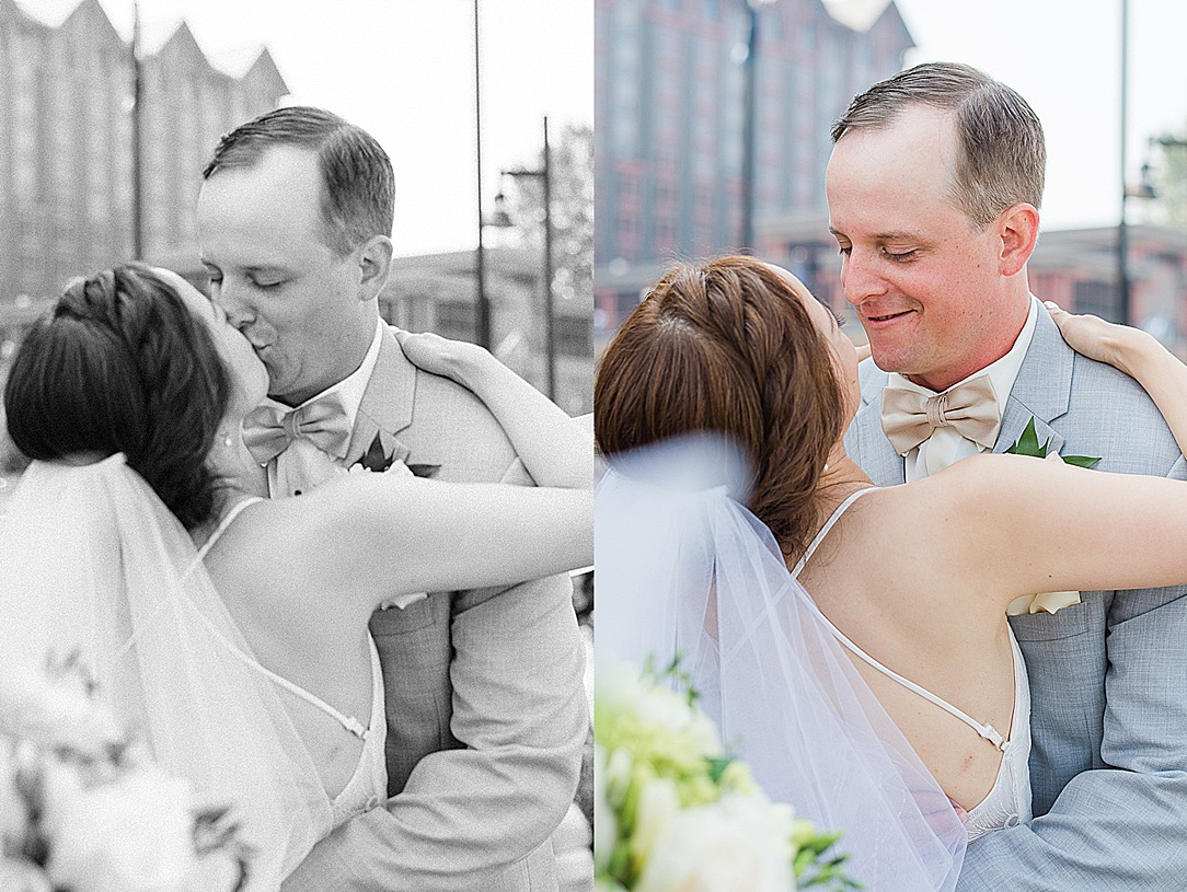 Adrian & Delia's Summer Wedding Photography by Lisa Lander Photography- Brimingham Wedding Photographer_0099.jpg