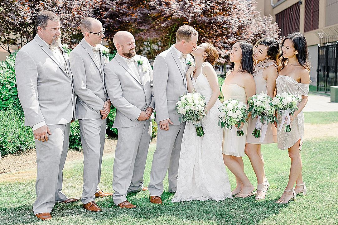 Adrian & Delia's Summer Wedding Photography by Lisa Lander Photography- Brimingham Wedding Photographer_0139.jpg