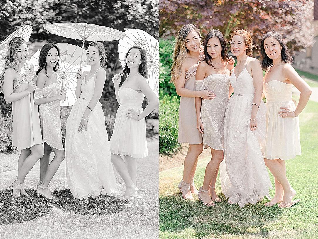 Adrian & Delia's Summer Wedding Photography by Lisa Lander Photography- Brimingham Wedding Photographer_0142.jpg