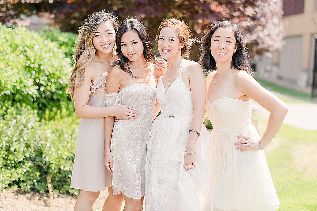 Adrian & Delia's Summer Wedding Photography by Lisa Lander Photography- Brimingham Wedding Photographer_0145.jpg