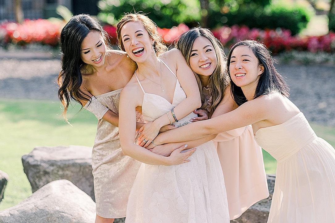 Adrian & Delia's Summer Wedding Photography by Lisa Lander Photography- Brimingham Wedding Photographer_0155.jpg