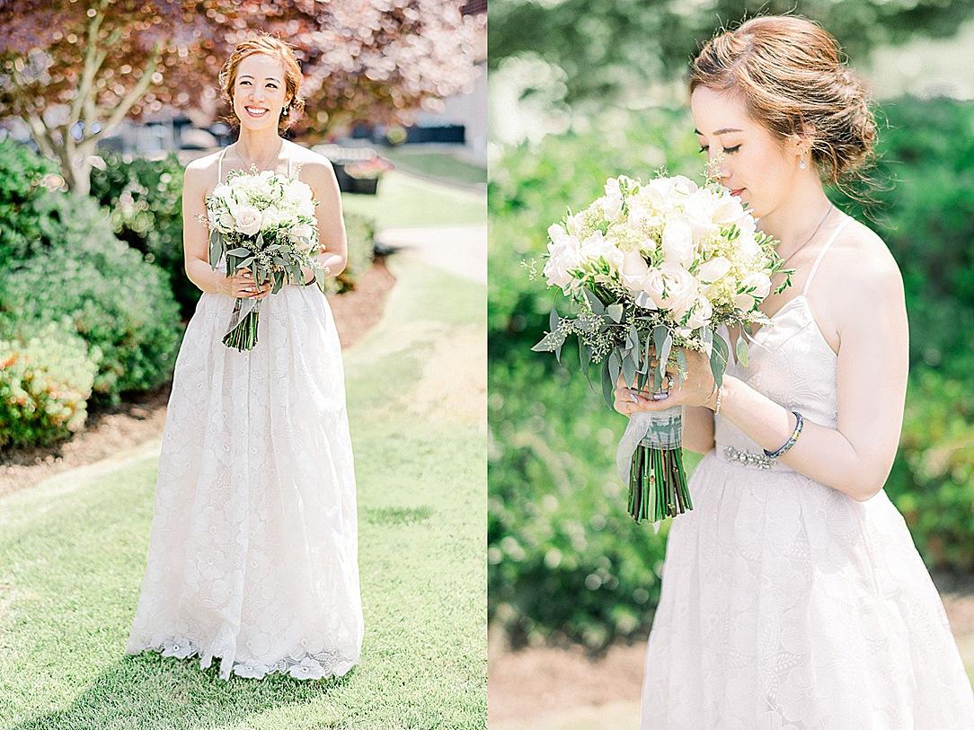 Adrian & Delia's Summer Wedding Photography by Lisa Lander Photography- Brimingham Wedding Photographer_0005.jpg
