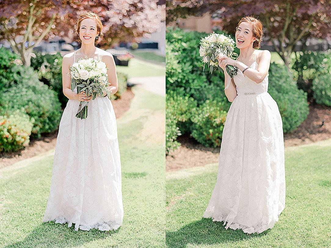 Adrian & Delia's Summer Wedding Photography by Lisa Lander Photography- Brimingham Wedding Photographer_0003.jpg