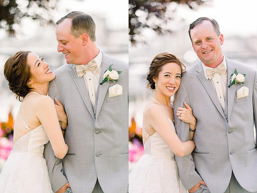 Adrian & Delia's Summer Wedding Photography by Lisa Lander Photography- Brimingham Wedding Photographer_0000.jpg
