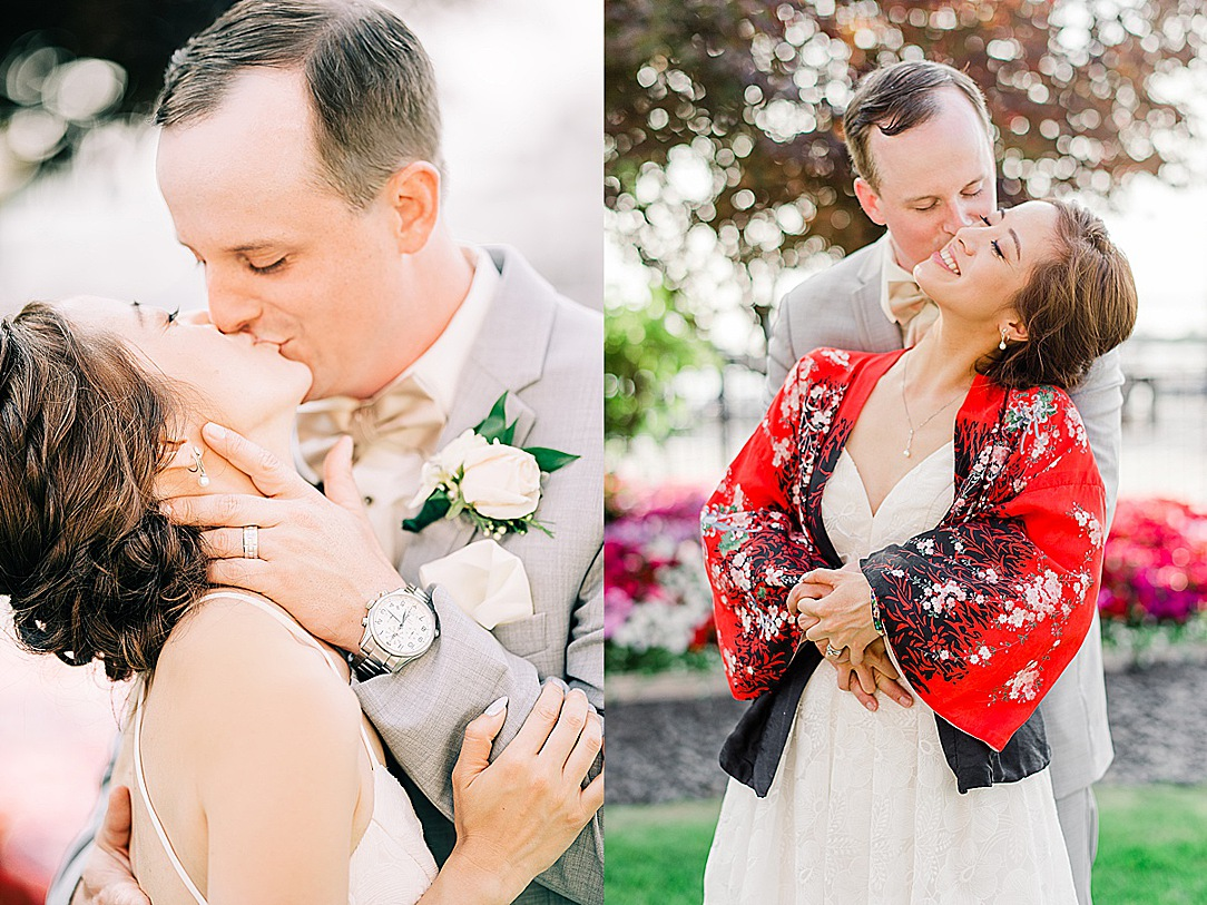 Adrian & Delia's Summer Wedding Photography by Lisa Lander Photography- Brimingham Wedding Photographer_0001.jpg