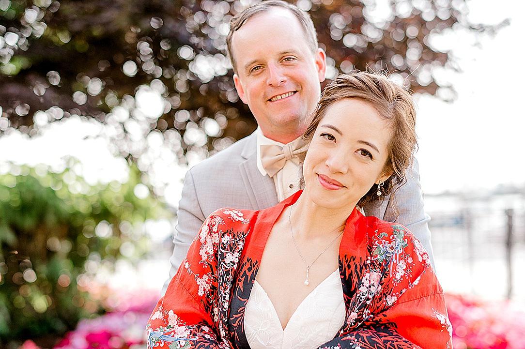Adrian & Delia's Summer Wedding Photography by Lisa Lander Photography- Brimingham Wedding Photographer_0002.jpg