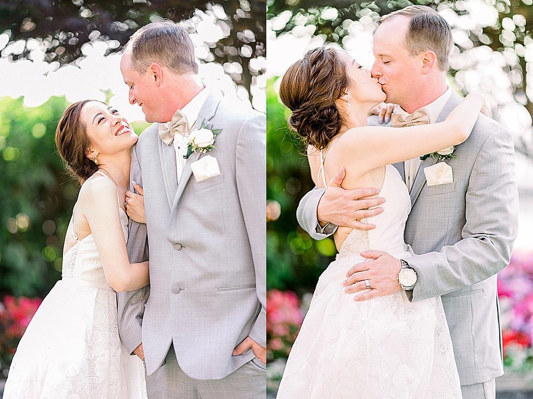Adrian & Delia's Summer Wedding Photography by Lisa Lander Photography- Brimingham Wedding Photographer_0007.jpg