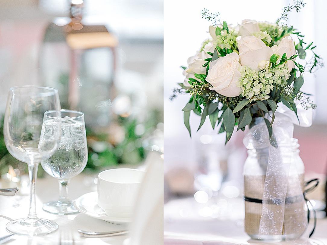 Adrian & Delia's Summer Wedding Photography by Lisa Lander Photography- Brimingham Wedding Photographer_0018.jpg