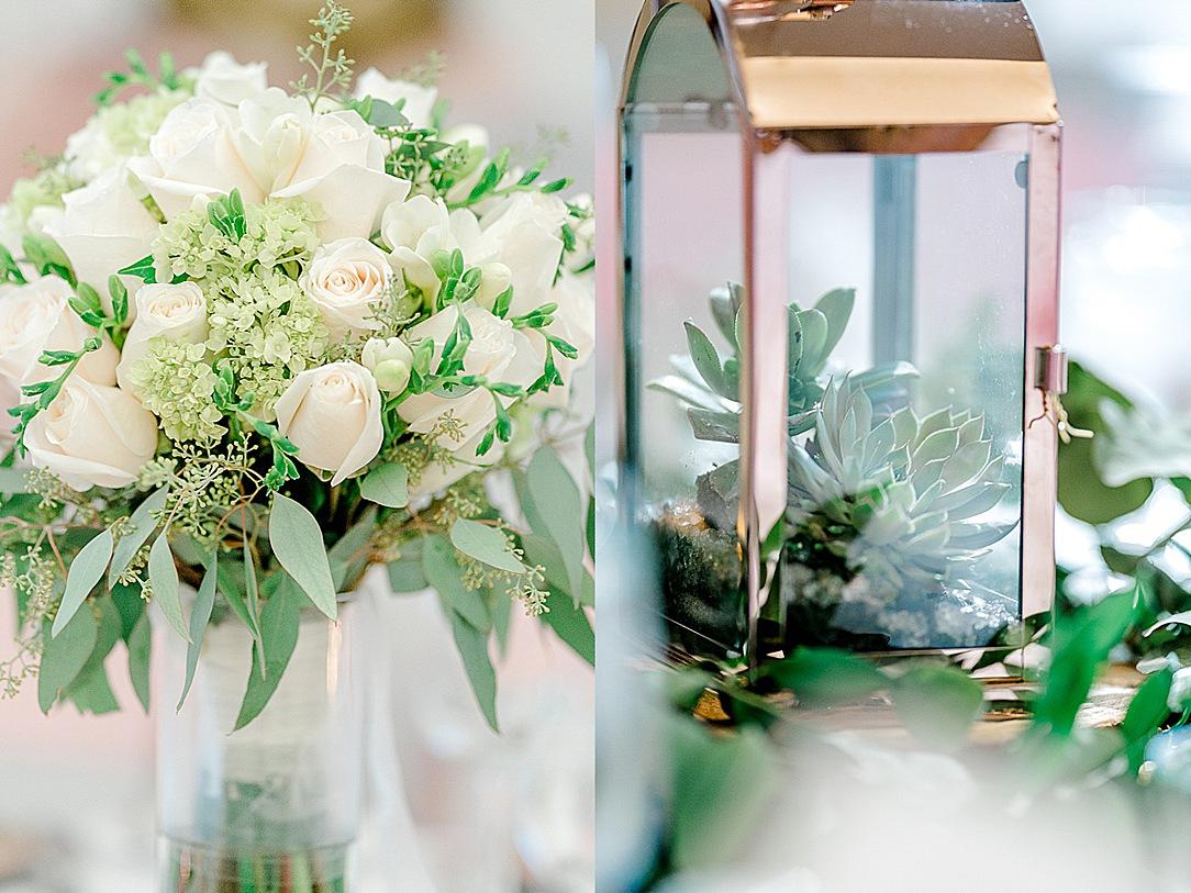 Adrian & Delia's Summer Wedding Photography by Lisa Lander Photography- Brimingham Wedding Photographer_0010.jpg