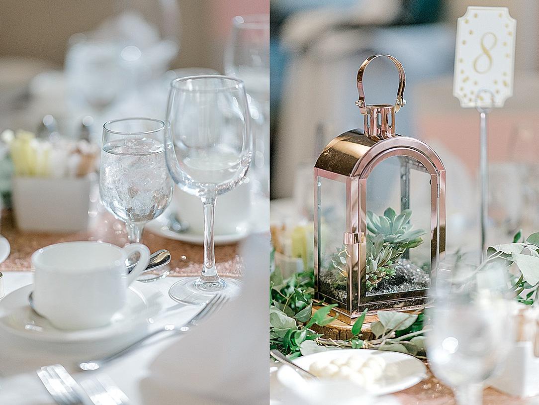 Adrian & Delia's Summer Wedding Photography by Lisa Lander Photography- Brimingham Wedding Photographer_0017.jpg