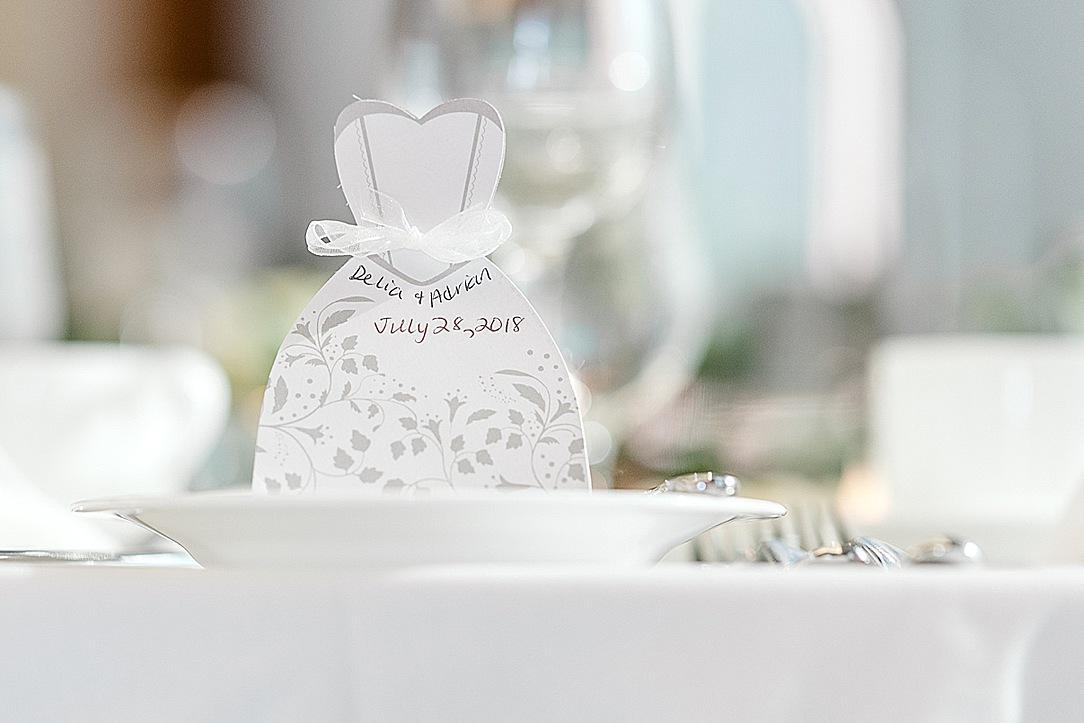 Adrian & Delia's Summer Wedding Photography by Lisa Lander Photography- Brimingham Wedding Photographer_0156.jpg