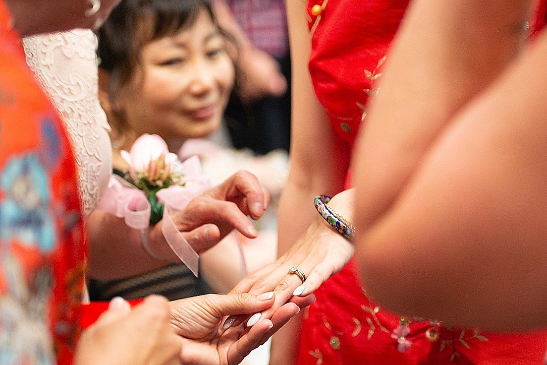 Adrian & Delia's Summer Wedding Photography by Lisa Lander Photography- Brimingham Wedding Photographer_0062.jpg