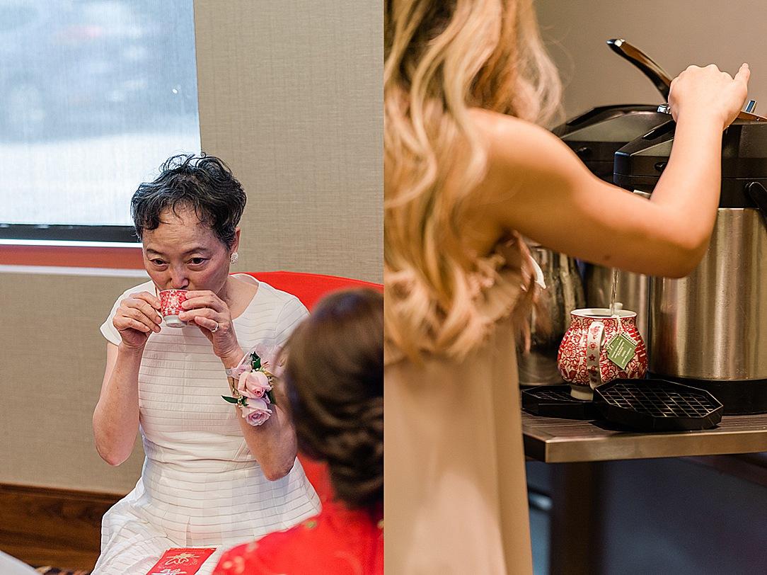 Adrian & Delia's Summer Wedding Photography by Lisa Lander Photography- Brimingham Wedding Photographer_0065.jpg