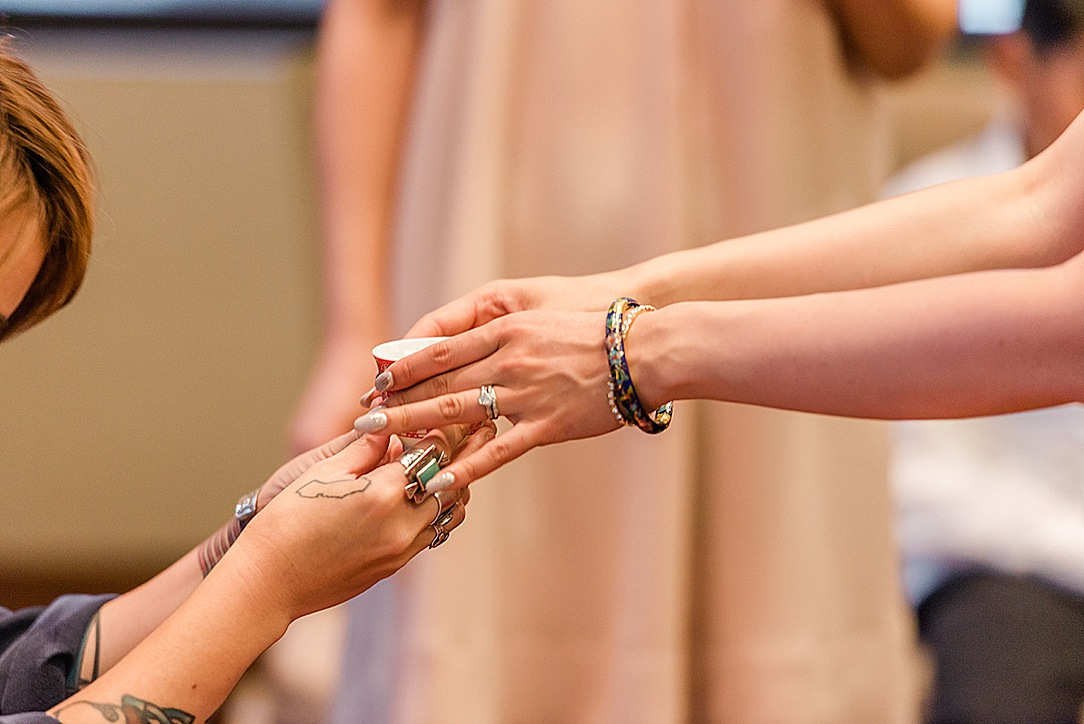 Adrian & Delia's Summer Wedding Photography by Lisa Lander Photography- Brimingham Wedding Photographer_0114.jpg