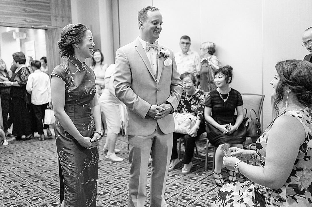 Adrian & Delia's Summer Wedding Photography by Lisa Lander Photography- Brimingham Wedding Photographer_0126.jpg