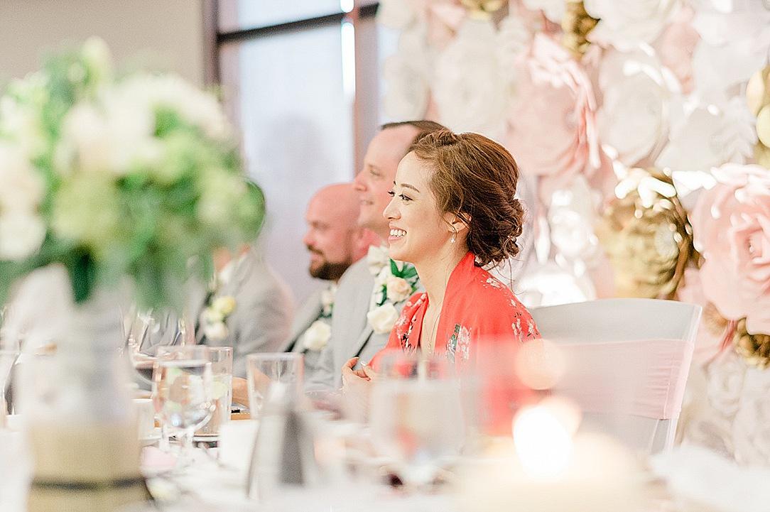Adrian & Delia's Summer Wedding Photography by Lisa Lander Photography- Brimingham Wedding Photographer_0162.jpg